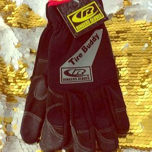 ringers gloves